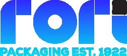 roribox logo